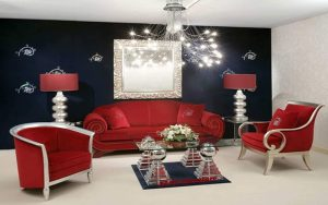 TOP RULES TO DECORATE A LIVING ROOM THAT YOU MUST KNOW TO BE PERFECT