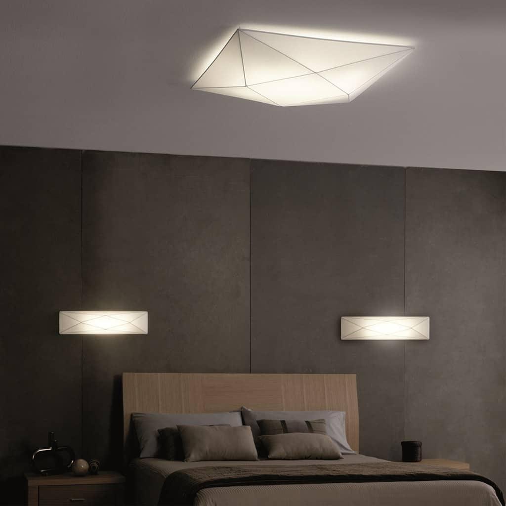 Modern and minimalistdecoration