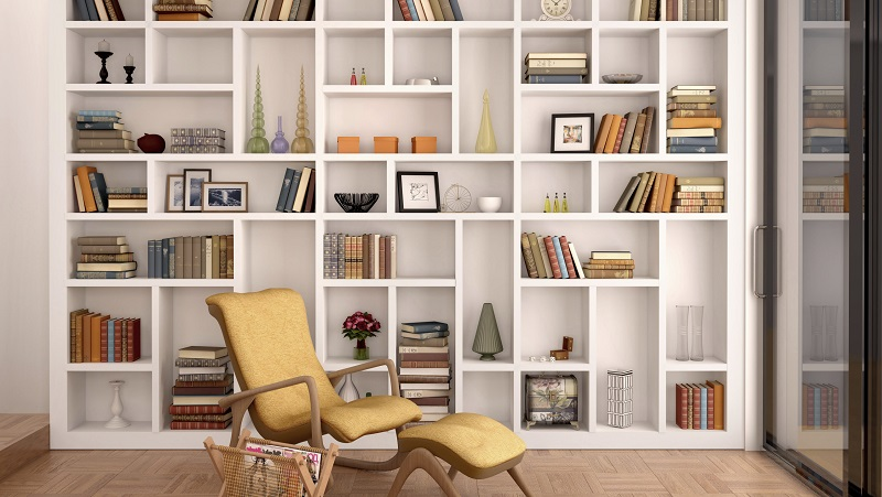 ideas to save space