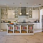 The best ideas to decorate the kitchen