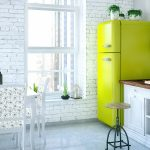 7 ideas to create a vintage kitchen