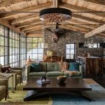 The best ideas in elegant and rustic home decor