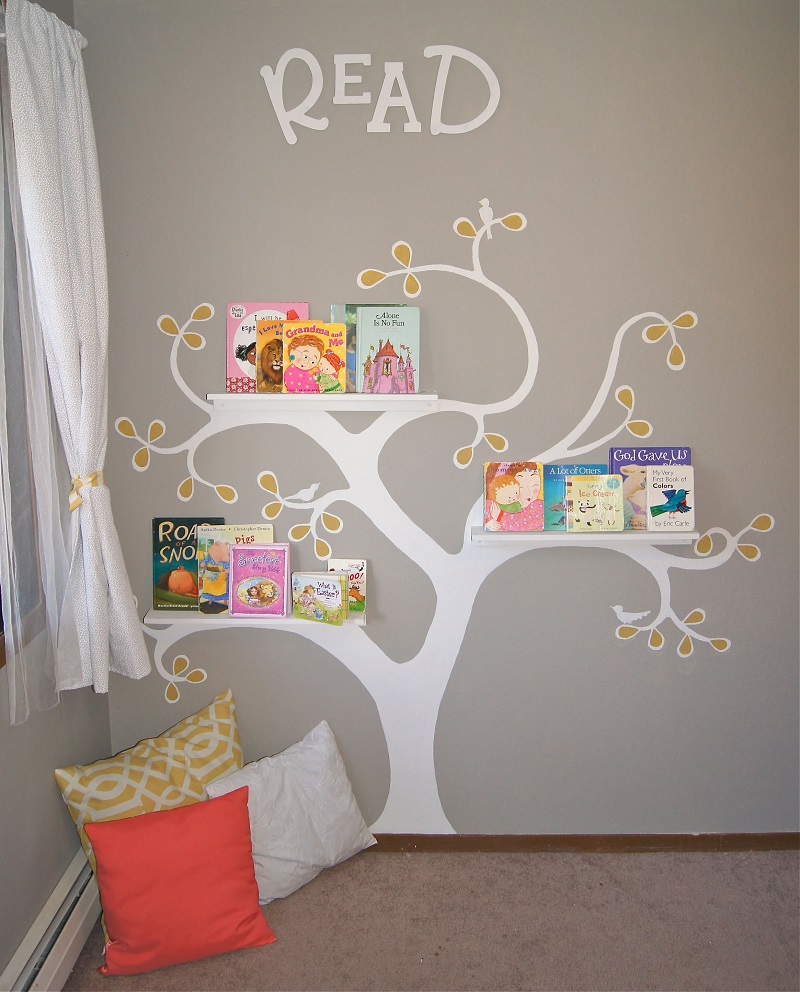 tips to decorate your house