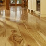 Are There Disadvantages to Solid Wood Floors?
