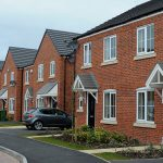 An Introduction to the Help to Buy Scheme